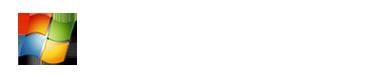 Proqram kataloqu Windows 7