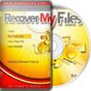 Recover My Files Windows 7