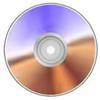 UltraISO Windows 7