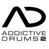 Addictive Drums Windows 7